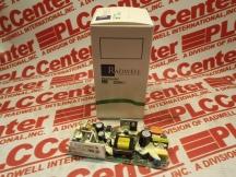 PSU PS28-3-AV