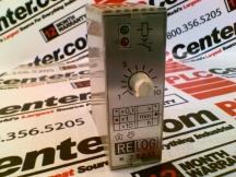 RELOG 2TZ11-220V-50/60HZ-1-10M