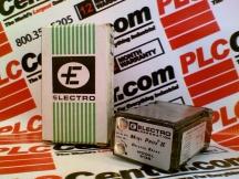 ELECTRO CORP 5136