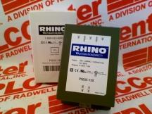 RHINO PSE05-150