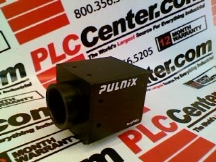 PULNIX 31012621