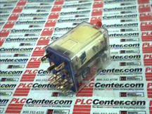 ALLIED CONTROLS TS154L-2C