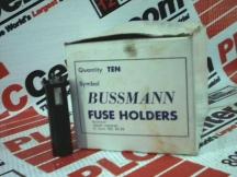 BUSSMANN HBV-I