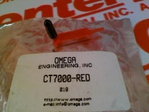 OMEGA ENGINEERING CT7000-RED