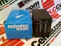 ENTRELEC TDR6A11