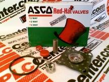 ASCO 158-811