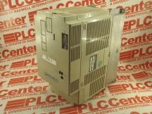 ORMEC SAC-D19P/I