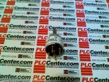 GRAYHILL INC 26GS22-01-1-16S-C
