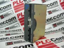 SIGMA PACIFIC SCIENTIFIC PC3402DI-001-E