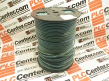 COLONIAL WIRE & CABLE THHN-10-GRN-19STR-CU-500S/R