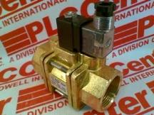 AVS ROMER EGV-111-A78-5/4