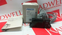 FESTO ELECTRIC 8625