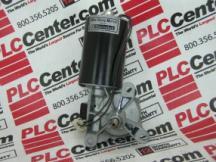 ELECTROLUX K0619051