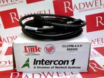 INTERCON 1 CLCPM-4.0-P