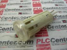ELECTROCOM 320-853327