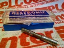DELTRONIC 0.3104