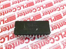 INTEL D8214