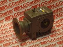 NORD 12080A-IEC-90