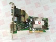 ATI 1024-HC26-0E-SA