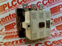 FUGI ELECTRIC 4NC0H011B