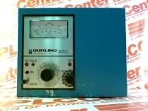BURLING INSTRUMENT 5130-K1-2-1-0001-120