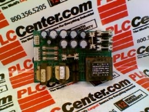 UNITED POWER CORP PCB-10002