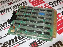 TEC 930310-F