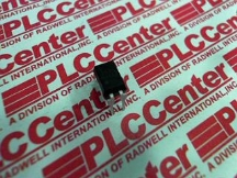 CEL PS25011A