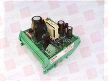 PLC DIRECT FA-24PS