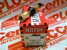 MILTON 691