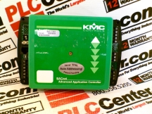 KMC CONTROLS BAC-7303