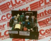 RL TECH INC RL0401