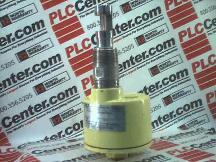 FLUID COMPONENTS FR72-4/1.25/2.625U/S/LD/HLR/5181-X
