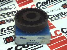 MARTIN SPROCKET & GEAR INC 5J1