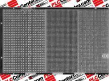 VECTOR ELECTRONICS 8028