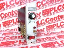 EMI PMR-10G