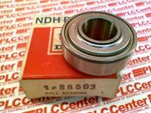 NDH 88503