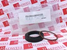 MSC PH-RK02MA0105