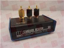 ELECTROMOTIVE SR1-10K