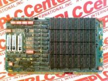 MICRO MEMORY MM8500C-N/256