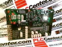 THERMO ELECTRON 103131-00