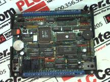 Z WORLD SBC240B3