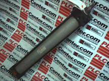 LIN ACT A2C-2.5X16-H-2
