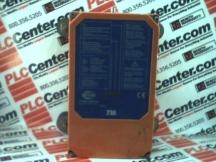 HBC RADIOMATIC FSE-735