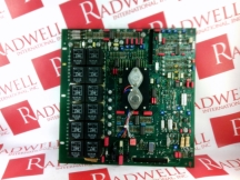 AEG MOTOR CONTROL 029.063-214