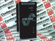 SEIBERCO INC AIM-5000/DSH10K-11032