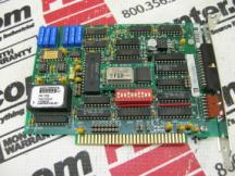 INTELLIGENT INSTRUMENTATION PCI-20089W-1A