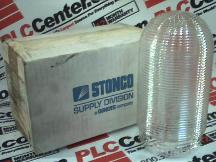 STONCO LIGHTING INCORPORATED VPRC5
