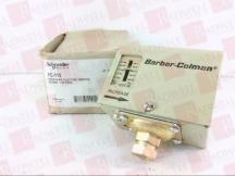 BARBER COLMAN PC-110