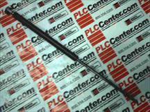 CAMLOC SWVISI250290SID-1200N-174925-13/07